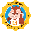 find-us-on-campsites THAMESVIEW-CAMPING